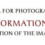 Photo contest TRANSFORMATIONS Exhibition 2019