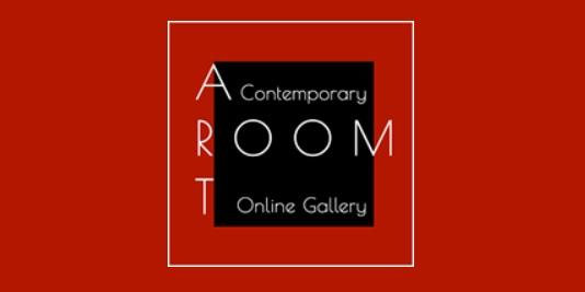 """International Art Competition """"Portrait"""""""