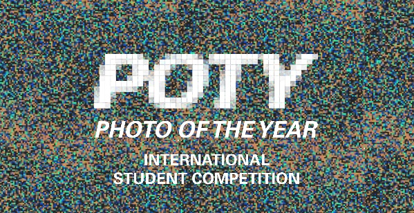 Photo competition for students 2019