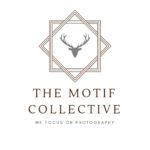 The Motif Collective
