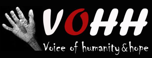 WOHH Voice