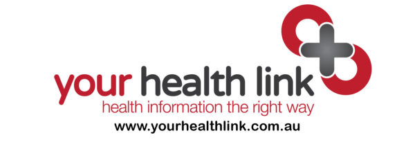 Your health link