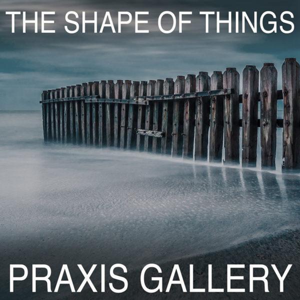 Shape of things gallery