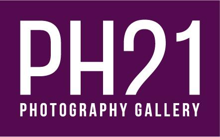 PH21 gallery