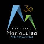 Memorial Maria Luisa Photo