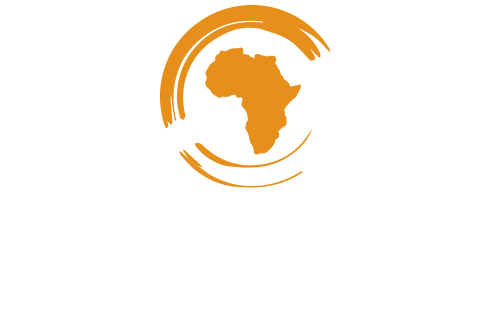 Wilderness Safaris Photographic Competition 2019