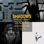 AAP Magazine#9: Shadows