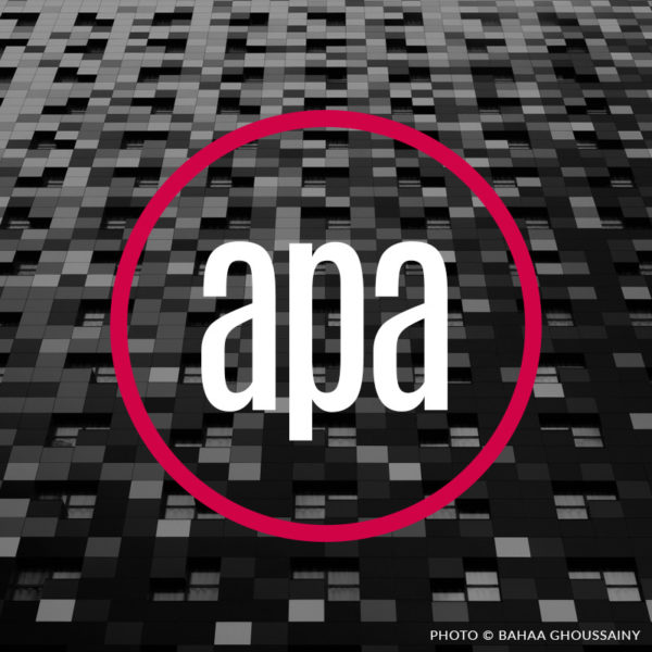 apa_Annual Photography Awards 2020