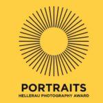 Hellerau Photography Award 2019