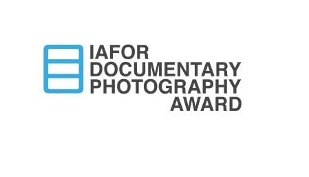 IAFOR Documentary Photography Award