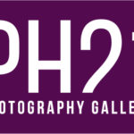 PH 21 Gallery STAGED