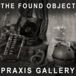 THEME THE FOUND OBJECT