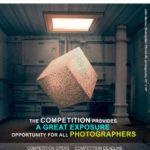 The 2019 Chelsea International Photography Competition