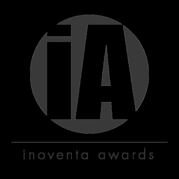 Inoventa Awards 2020