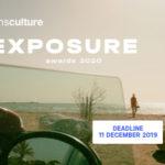 LensCulture Exposure Awards 2020