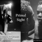 Primal Sight: Open Call for Contemporary B&W Photography