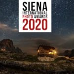 Siena International Photo Awards 2020