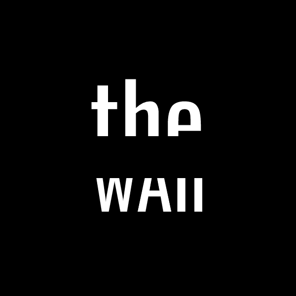 The Wall Gallery Photography Awards 2020