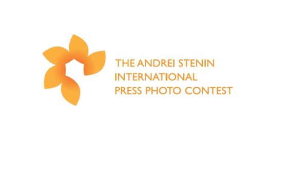 2020 Andrei Stenin International Press Photo Contest