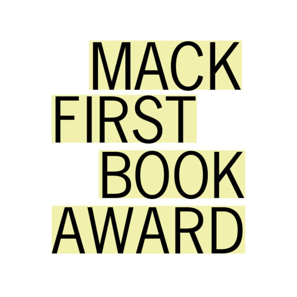 https://www.firstbookaward.com/