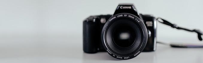 modern-photography