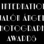 6th Jalón Ángel Photography Awards
