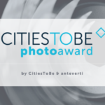 CitiesToBe Photo Award   an urban photography contest