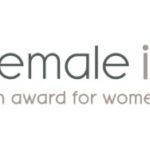 Female in Focus 2020