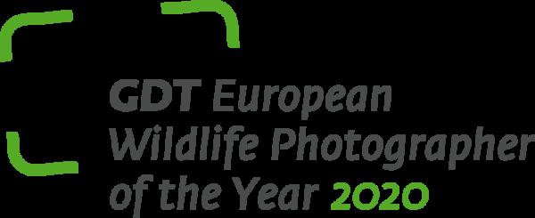 GDT European Wildlife Photographer of the Year 2020