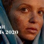 LensCulture Portrait Awards 2020