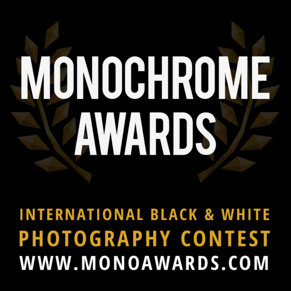 Monochrome Awards 2020
