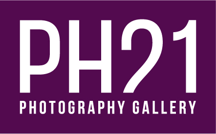 PH21 Gallery CorpoRealities