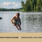 Passepartout Photography Prize 2020