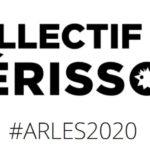 ARLES2020