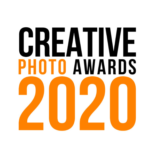 Creative Photo Awards 2020