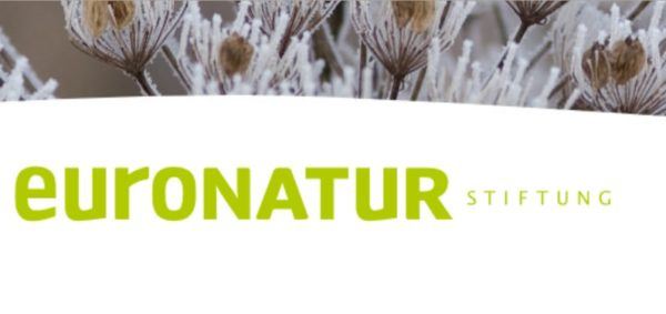 EuroNatur Competition 2020