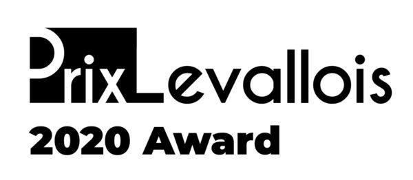 Levallois Prize 2020
