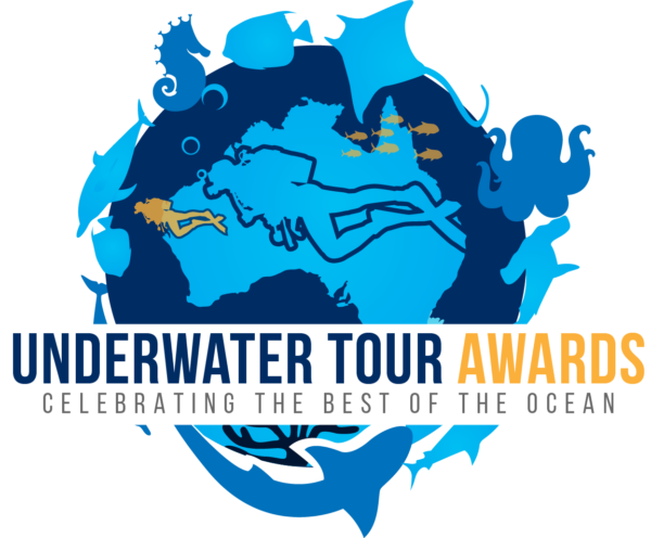 Underwater Tour Awards 2020
