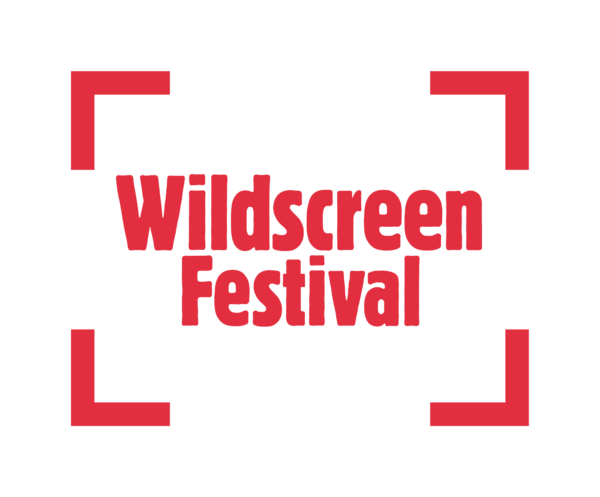 Wildscreen Photo Story Panda Award 2020