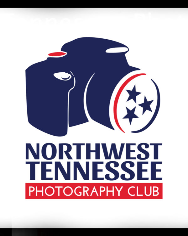 14th Semi-Annual NW TN Photography Club Contest