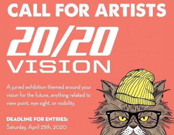 Arthaus 20/20 Vision