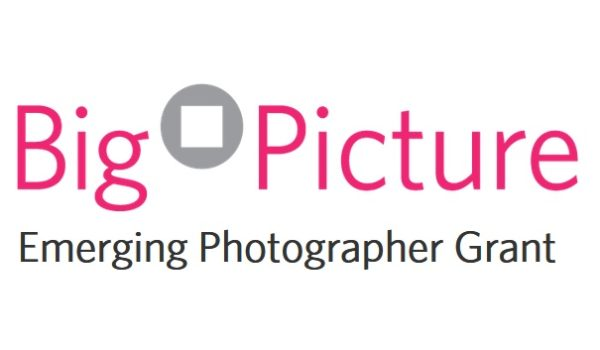 BigPicture Emerging Photographer Grant 2020