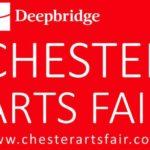 Chester Arts Fair 2020