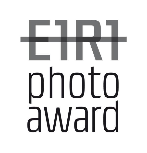E1R1 Amateur Photo Award