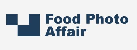 Food Photo Affair 2020