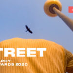 LensCulture Street Photography Awards 2020