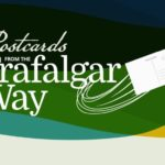 The Trafalgar Way Art Photo Competition 2020