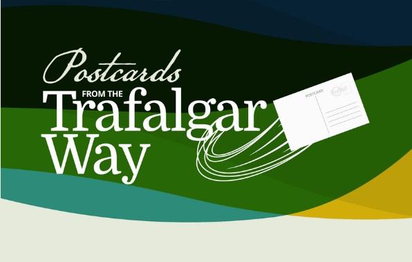 The Trafalgar Way Art Photo Competition 2020