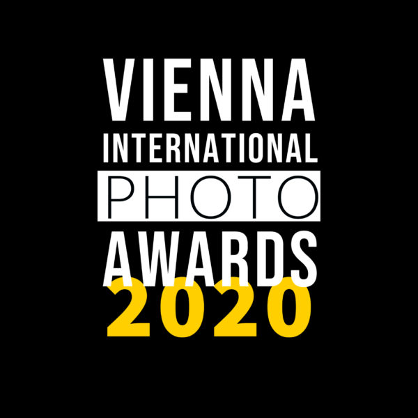 Vienna International Photo Awards 2020