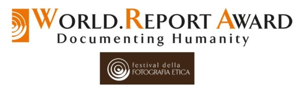World. Report Award 2020